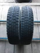 Dunlop Winter Maxx WM01, 165 80 13