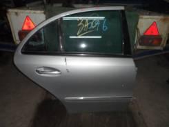 Дверь задняя правая Mercedes-Benz W211 E-class