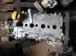 Двигатель ВАЗ 2110 16 клапанный