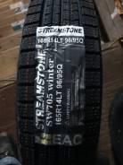 Streamstone SW705, 165/80r14 lt