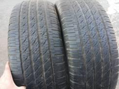Michelin LTX A/S, 265/60R18