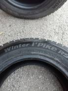 Hankook Winter i*Pike RS W419, 175/65/r14