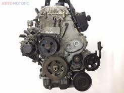 Двигатель Hyundai Getz, 2006, 1.5 л, дизель (D4FA)