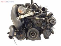 Двигатель BMW 1 E87, 2006, 2.0 л, дизель (M47D20O2(204D4
