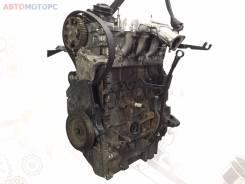 Двигатель Peugeot 607, 2005, 2.2 л, дизель (4HX(DW12TED4/FAP