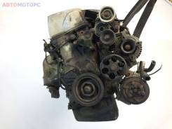 Двигатель Honda Accord, 2004, 2.0 л, бензин ( K20A6)