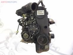 Двигатель Suzuki Swift, 2002, 1.0 л, бензин (G10A)