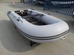 Лодка ПВХ Андромеда 325. Под заказ