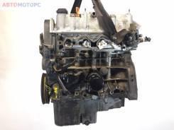 Двигатель Honda Civic, 2001,1.6 л, бензин (D16V1)