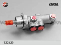 Цилиндр тормозной главный Fenox T22129 T22129