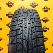 Yokohama Ice Guard IG50+, 175/70R14