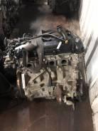 Двигатель CSDA 1,8 бензин Ford Focus C - max