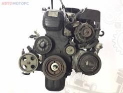Двигатель Lexus IS, 2002, 2.0 л, бензин (1G-FE)