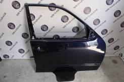 Дверь передняя правая Mercedes-Benz W210 (MB Garage)