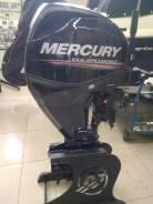 Mercury. 25,00л.с., 4-тактный, бензиновый, нога S (381 мм), 2020 год. Под заказ