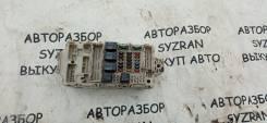 Блок предохранителей Митсубиси Аиртрек Mitsubishi Airtrek