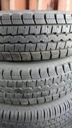 Dunlop Winter Maxx, LT 145/80 R12