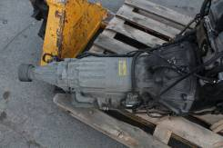 АКПП A340E (30-40LE) 2JZ-GE Toyota Crown JZS143