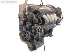 Двигатель Honda Accord 2003, 2 л, бензин (K20A6)