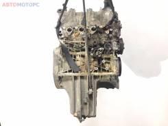 Двигатель Mercedes A W169 1.5 л, бензин ( M266.920)