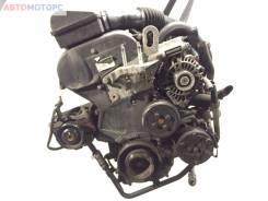 Двигатель Ford Fiesta 2006, 1.4 л, бензин (FXJA)