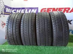 Pirelli Ice Asimmetrico, 205/55/16