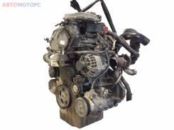 Двигатель Mitsubishi Colt, 2007, 1.5 л, дизель (OM639.939)