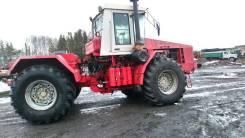 Кировец К-744. Продам трактор Р2, 350,00л.с.