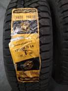 Continental ContiIceContact BD, 185/60 R14