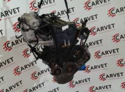 Двигатель Hyundai Getz G4EE 1,4L 75-97лс
