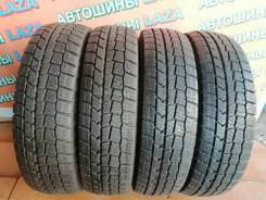 Dunlop Winter Maxx WM02, 165/70 R14