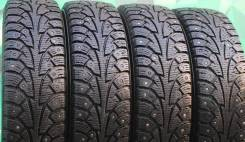 Hankook Winter i*Pike, 205/60 R16