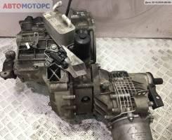 АКПП Volkswagen Transporter 5, 2012, 2 л., бензин