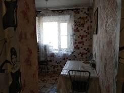 1-комнатная, улица Портовая 3. частное лицо, 30,5кв.м.