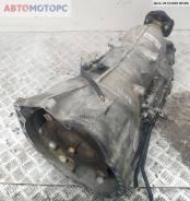 АКПП BMW 3 E90/E91/E92/E93, 2006, 3 л., бензин