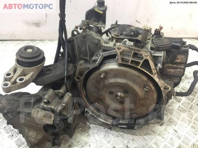 АКПП Ford Maverick, 2001, 3 л., бензин