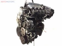 Двигатель Honda Civic 2007, 1.3 л, бензин (L13A7)