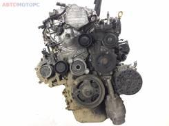 Двигатель Toyota Avensis, 2011, 2.0 л, дизель (1AD-FTV)
