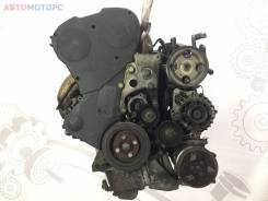 Двигатель Citroen C5 2002, 2 л, бензин (RFN)
