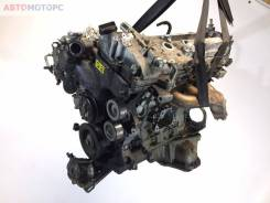 Двигатель Lexus IS 2006, 2.5 л, бензин (4GR)