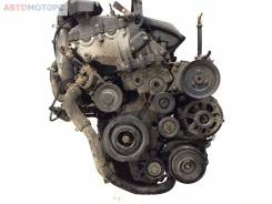 Двигатель Land Rover Freelander 2001, 2 л, дизель (204D3(M47R