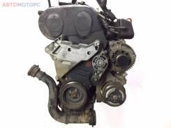 Двигатель Volkswagen Passat 2006, 2 л, дизель (BKP)