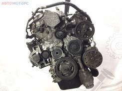 Двигатель Toyota Avensis, 2009, 2.0 л, дизель (1AD-FTV)