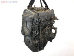 Двигатель Honda Accord,2004, 2.2 л, дизель (N22A1)