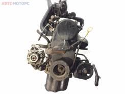 Двигатель Chevrolet Matiz, 2008, 1.0 л, бензин (B10S)