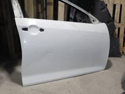 Дверь передняя правая Toyota Camry XV50 (2011 - 2018)