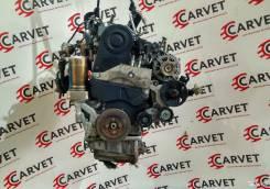 Двигатель D4EA HyundaiХендай 2.0л 112 - 140 л. с