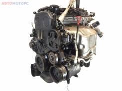 Двигатель Volvo V40 2001, 1.8 л, бензин (B4184SJ)