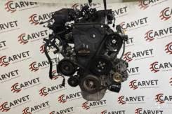 Двигатель G4EC Hyundai Accent 1.5 л 102 л/с