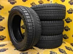 Bridgestone Blizzak Revo GZ, 225/55R16